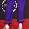 Lilly Singh The 2019 ESPYs - Arrivals