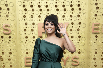 Lilly Singh 71st Emmy Awards - Arrivals