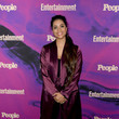 Lilly Singh People & Entertainment Weekly 2019 Upfronts