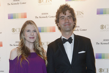 Lily Rabe 39th Annual Kennedy Center Honors