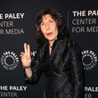 Lily Tomlin The Paley Honors: A Special Tribute To Television's Comedy Legends - Arrivals