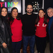 """Lin-manuel Miranda The Official After Party For """"Siempre, Luis"""" Hosted At The Latinx House During The 2020 Sundance Film Festival"""