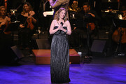 Jessie Mueller Photos Photo