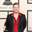 Lincoln Parish 57th GRAMMY Awards - Arrivals