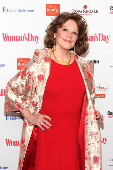 linda lavin tdlinda lavin age, linda lavin net worth, linda lavin cancer, linda lavin imdb, linda lavin death, linda lavin movies, linda lavin the intern, linda lavin candide, linda lavin simpsons, linda lavin alice, linda lavin barney miller, linda lavin tv shows, linda lavin sopranos, linda lavin td securities, linda lavin the good wife, linda lavin 2017, linda lavin images, linda lavin dead or alive, linda lavin muppet show, linda lavin td