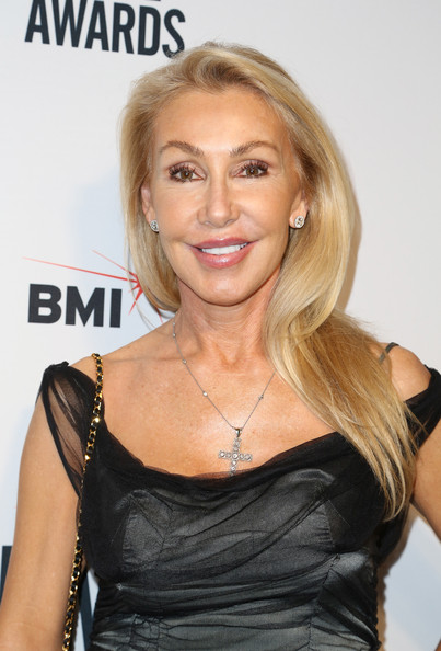 linda thompson actress