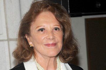Linda Lavin 'Fool for Love' Broadway Opening Night - Arrivals & Curtain Call