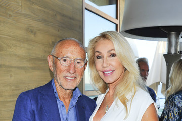 Linda Thompson NK Her Lifestyle Launch - NKherlifestyle.com