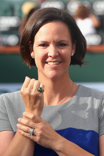 martina hingis french open