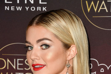 Lindsay Arnold People's 'Ones to Watch' - Arrivals