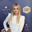 Lindsay Ell 2019 CMT Artists of the Year - Arrivals