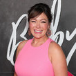 Lindsay Price AdoptTogether's Annual Baby Ball 2021 Gala