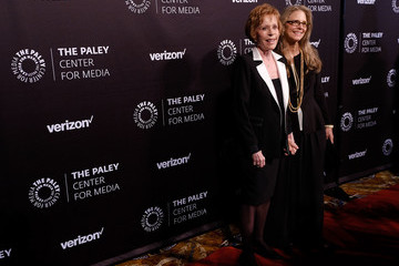 Lindsay Wagner The Paley Honors: Celebrating Women in Television
