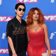 Lion Babe 2018 MTV Video Music Awards - Arrivals