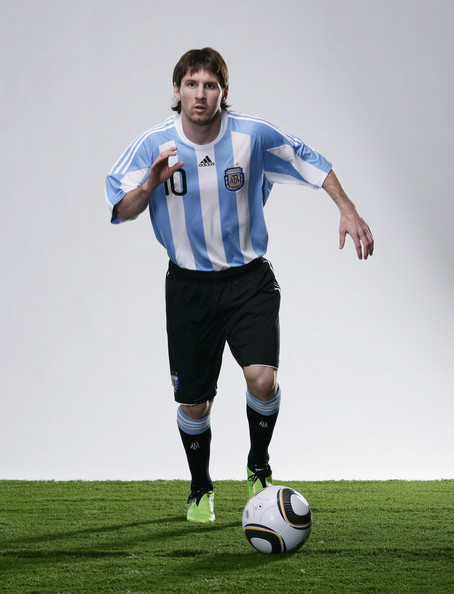 lionel messi house. Lionel+messi+house+in+