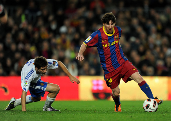 lionel messi barcelona 2011 wallpaper. LIONEL MESSI ARGENTINA 2011