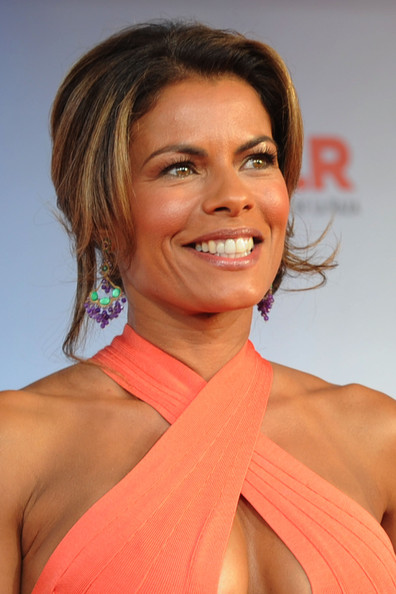 lisa vidal actress