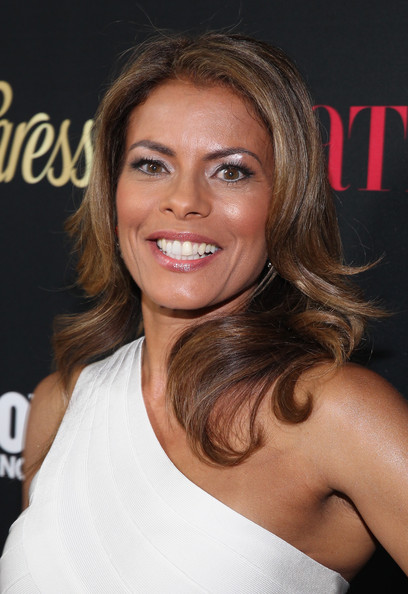 lisa vidal husband