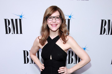 Lisa Loeb Pictures, Photos & Images - Zimbio