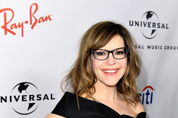 Lisa Loeb Universal Music Group's 2019 After Party Presented By Citi Celebrates The 61st Annual Grammy Awards