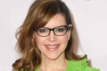Lisa Loeb 2019 MusiCares Person Of The Year Honoring Dolly Parton - Arrivals