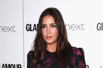 Lisa Snowdon Glamour Women of the Year Awards 2017 - Red Carpet Arrivals