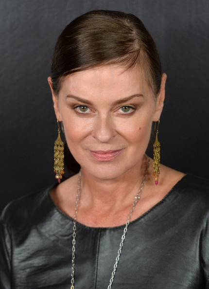 lisa stansfield - photo #45