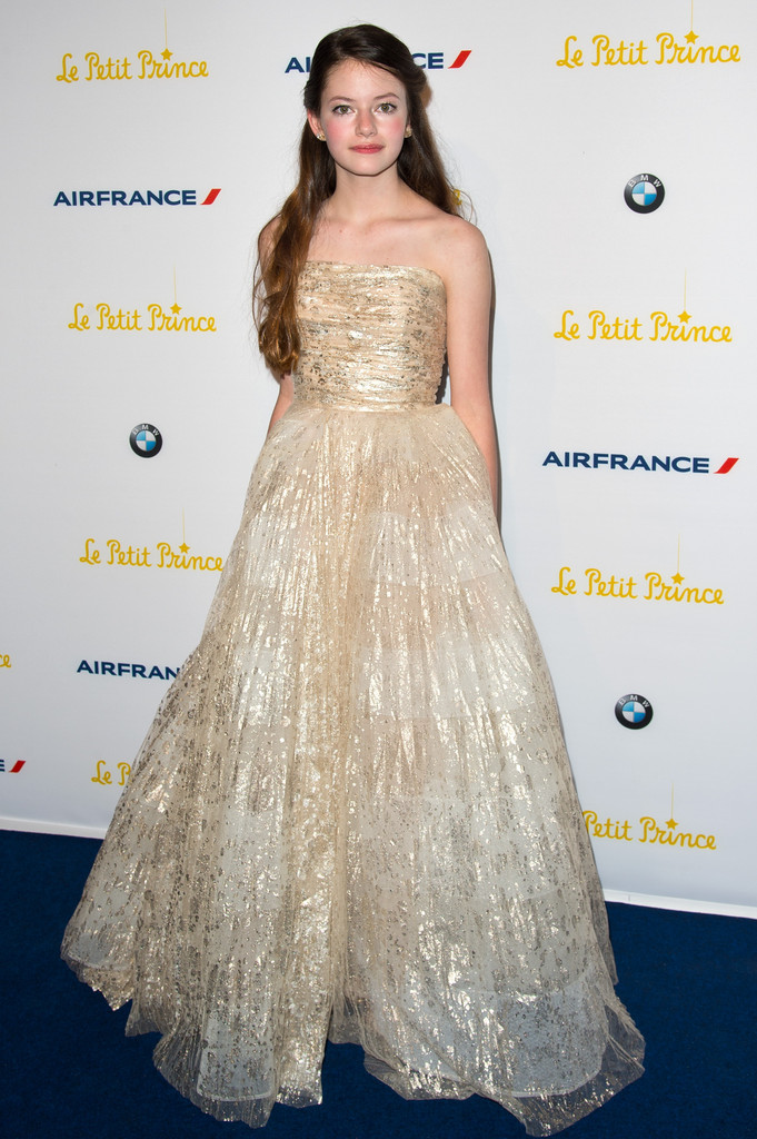 mackenzie foy the conjuringmackenzie foy 2016, mackenzie foy 2017, mackenzie foy gif, mackenzie foy vk, mackenzie foy tumblr, mackenzie foy and taylor lautner, mackenzie foy 2015, mackenzie foy twilight, mackenzie foy instagram official, mackenzie foy wiki, mackenzie foy gif tumblr, mackenzie foy parents, mackenzie foy style, mackenzie foy gallery, mackenzie foy age, mackenzie foy site, mackenzie foy interview, mackenzie foy eyes, mackenzie foy news, mackenzie foy the conjuring
