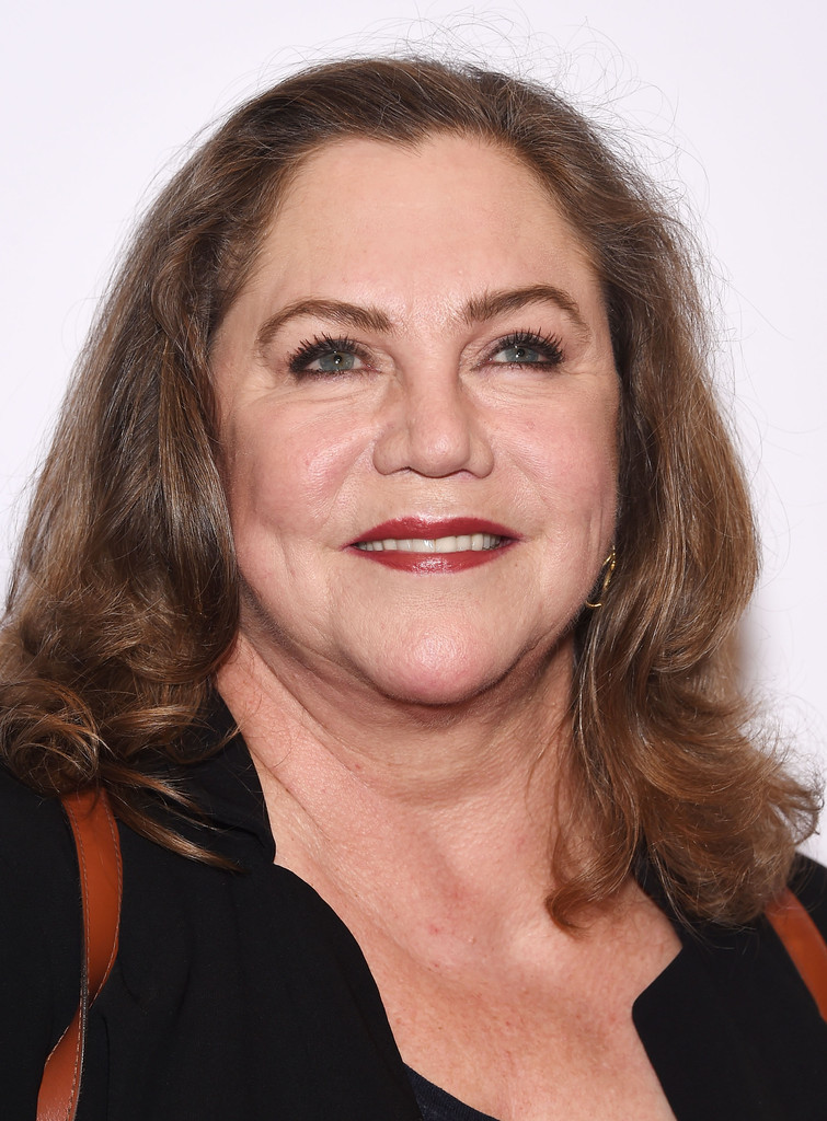 Kathleen Turner Photos Photos - Actors Pose at the 'A ...
