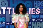 """Jessica Williams attends the """"Big Little Lies"""" Season 2 Premiere at Jazz at Lincoln Center on May 29, 2019 in New York City."""