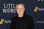 "Bill Pullman attends the ""Little Women"" World Premiere at Museum of Modern Art on December 07, 2019 in New York City."
