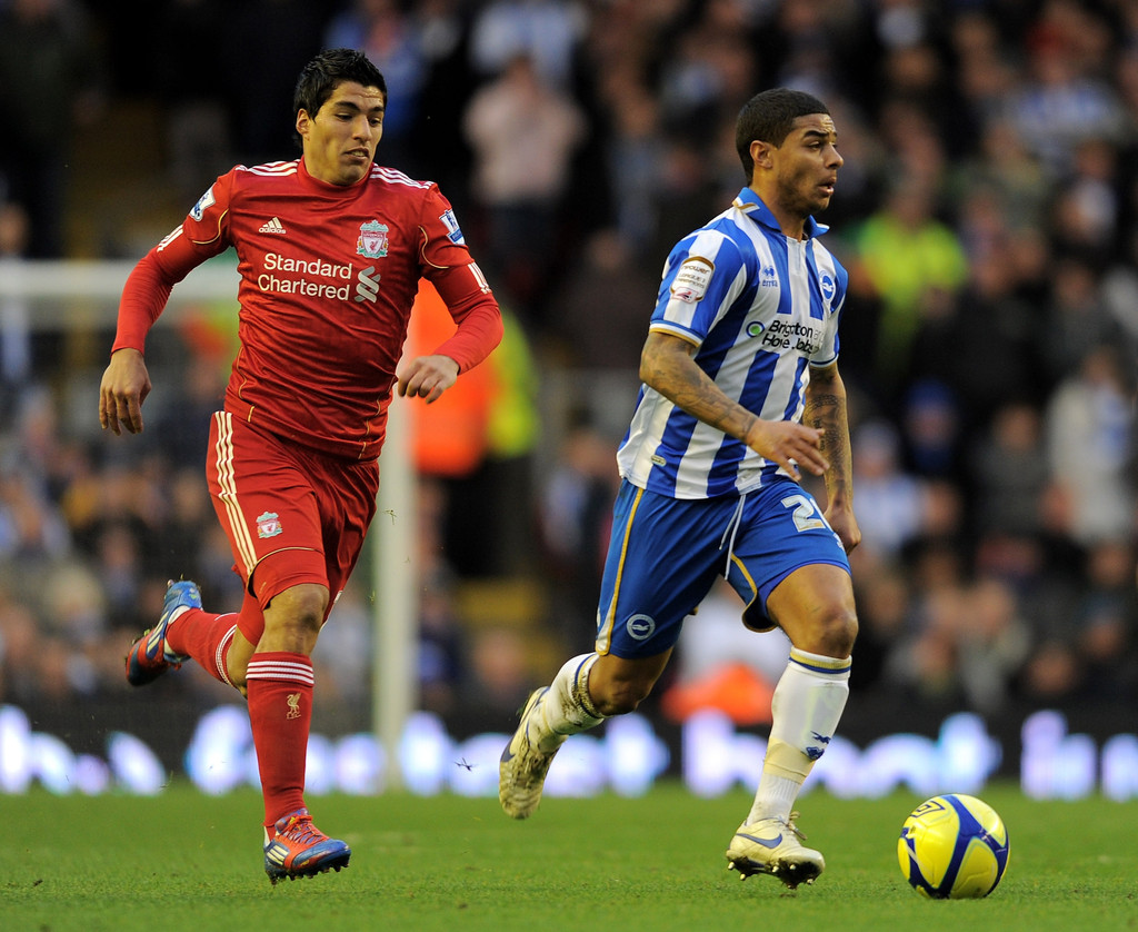 brighton vs liverpool - photo #14