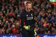 Adam Bogdan Photos Photo