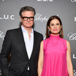 Livia Giuggioli Chopard And Annabel's Host The Gentleman's Evening At The Hotel Martinez - 72th Cannes Film Festival