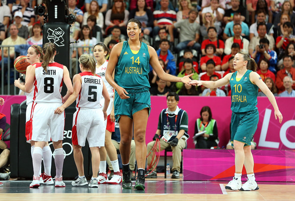 http://www2.pictures.zimbio.com/gi/Liz+Cambage+Olympics+Day+9+Basketball+6J3UgnDeR4Bl.jpg
