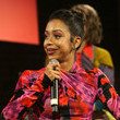 Liza Koshy The Teen Vogue Summit 2019: On-Stage Conversations And Atmosphere