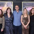 """Lizzie Gillett """"Lady Boss: The Jackie Collins' Story"""" UK Premiere - Photocall"""