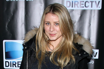 Lo Bosworth DirecTV Super Saturday Night - Arrivals
