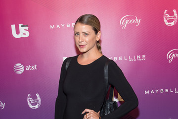 Lo Bosworth Us Weekly Most Stylish New Yorkers Celebration