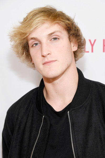 logan paul - photo #20