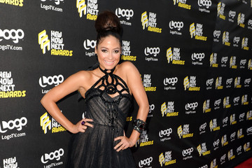 """Lolene Logo's 3rd Annual 2010 """"NewNowNext Awards"""" - Arrivals"""