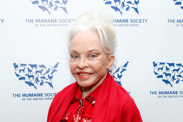 """Lois Aldrin """"Wild Horses"""" Screening Presented The Humane Society Of The United States"""
