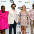 Lolly Adefope The South Bank Sky Arts Awards