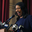London Breed Photos - 1 of 78