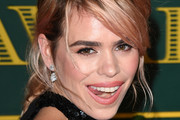 Billie Piper Photos Photo