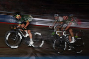 Mark Cavendish Photos Photo