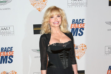 Loni Anderson Stock Photos & Loni Anderson Stock Images - Alamy