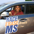 Loni Love 28th Annual Race To Erase MS Gala - Arrivals