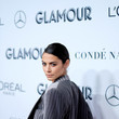 Lorenza Izzo 2019 Glamour Women Of The Year Awards - Arrivals And Cocktail
