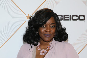 Loretta Devine Essence 11th Annual Black Women In Hollywood Awards Gala - Arrivals